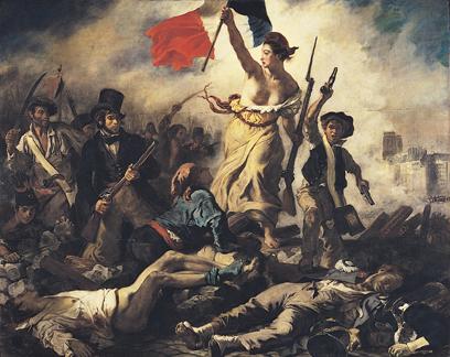 Eugene_Delacroix.jpg