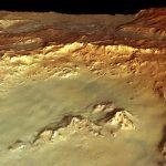 HaleCrater-jpg.jpg