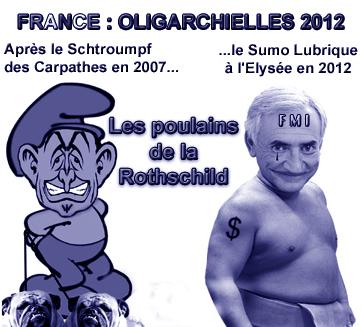 oligarchielles.jpg