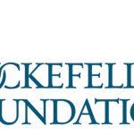 rockefeller_foundation.jpg
