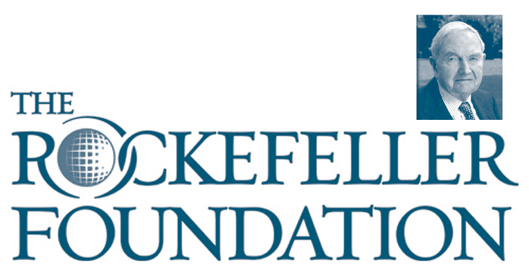 rockefeller_foundation.jpg