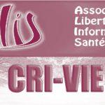 cri-vie_log.jpg