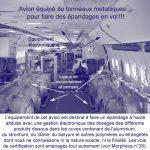 avionepandage.jpg
