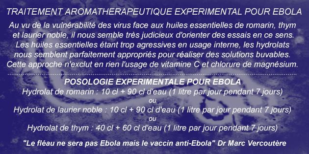 ebola-une.jpg