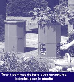 tour-pt-victorien.jpg