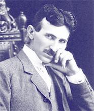 Moteur_Tesla.jpg