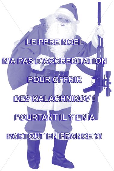 kalachnikov.jpg