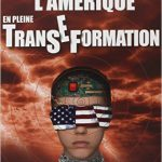 amerique_en_transe-2.jpg