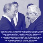 poutine_kissinger.jpg