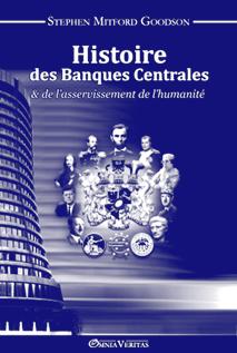 histoire-des-banques-centra.jpg