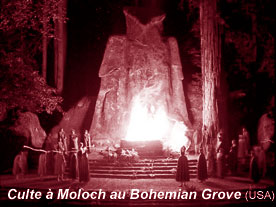 moloch